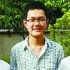 2012年甘肃理科高考状元
