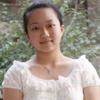2012年甘肃文科高考状元