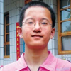 2011年甘肃理科高考状元