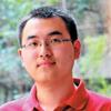 2011年甘肃文科高考状元