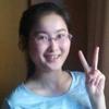 2011年浙江文科高考状元