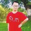 2011年浙江理科高考状元