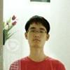 2010年浙江理科高考状元