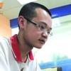 2012年贵州文科高考状元