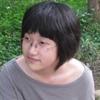 2011年贵州理科高考状元