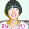 2011年贵州文科高考状元