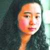 2010年贵州文科高考状元