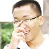 2013年天津理科高考状元