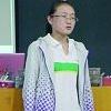 2013年江苏文科高考状元