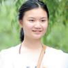 2010年至2014年湖南省高考文理科状元 - xhj9988 - xsj9988的博客