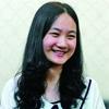 2013年重庆文科高考状元
