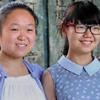 2013年贵州文科高考状元