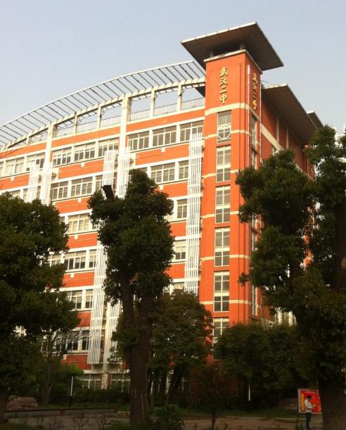 http://wh.zhongkao.com/e/20150330/5518ba16c797a.shtml