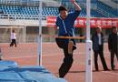 阅读净化心灵 锻炼强健体魄――北京171中学