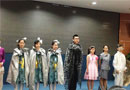 陈经纶中学分校代表朝阳区参加全国科普日活动
