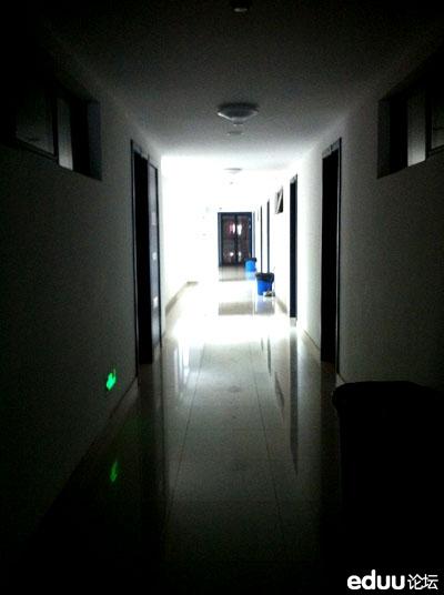 苏州中学宿舍