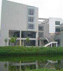 深圳外国语学校分校