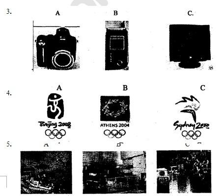 logo 标签 标识 设计 矢量 矢量图 素材 图标 454_399