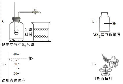 铁生锈是什么反应_化学题(空气的组成)-甲乙丙空气组成,化学题