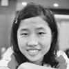 2012年广东文科高考状元