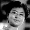 2010年广东文科高考状元