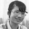 2012年广东理科高考状元