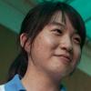 2013年深圳文科高考状元