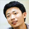 2013年广东深圳理科高考状元