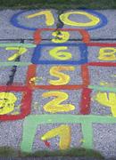 三年級新疆時時彩計劃電子課本