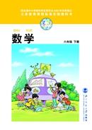 北师大版六年级彩96平台下册