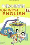苏教版一年级英语上册