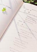 六年级语文教学计划下册
