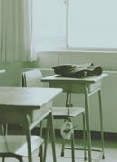 四年级数学教案乐虎国际唯一网站