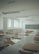 五年级数学教案乐虎国际唯一网站