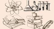 物理一轮复习常见问题指导