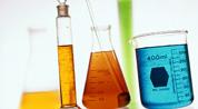 高考化学一轮复习知识点:卤素