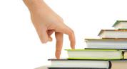 语文二轮复习专题:现代文阅读