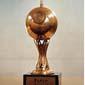 2013年第十八届华杯赛决赛考前须知