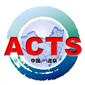 济南ACTS素质能力竞赛报名方式