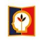 第二十九届全国青少年科技创新大赛的通知