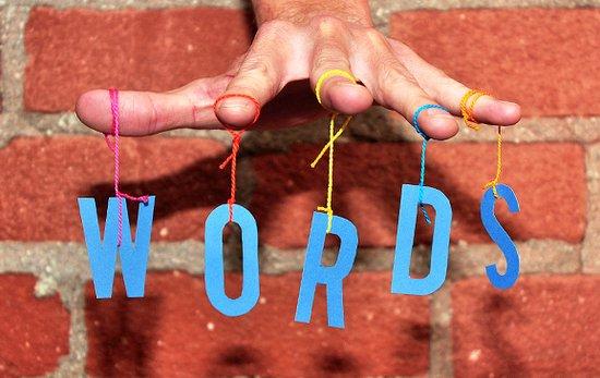 十种小学生英语单词记忆法