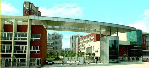 重庆一中2017小升初择校入学攻略