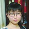 2013年上海文科高考状元