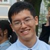 2013年上海理科高考状元