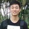 2012年上海理科高考状元
