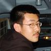 2011年上海理科高考状元