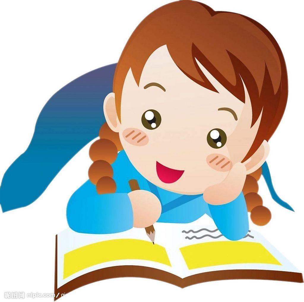 初二英语上册课文翻译【外研版】
