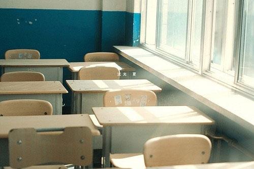 2014年各省市高考英语试卷评析