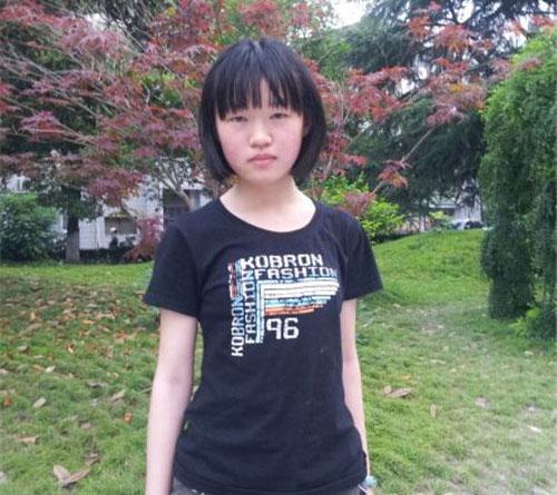 文科状元是来自海安中学的吉淳