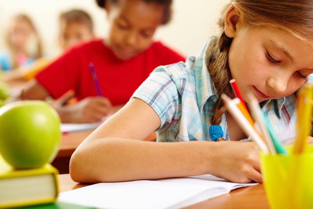 八年级上册英语单词表(带音标)